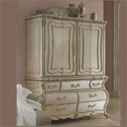 Armoire & Storage