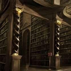 Pedestals and Columns