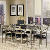 Tables Sets