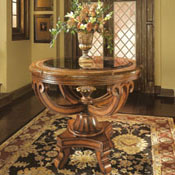 Foyer Tables