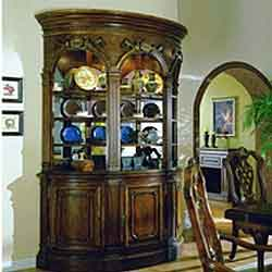 Hutches & Cabinets